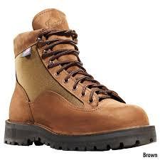 womens boots gander mountain danner light ii mens womens hiking boots gander mountain
