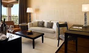 African Inspired Home Decor The African Home Decor In Combination Madison House Ltd Home