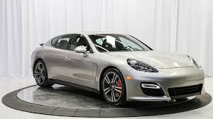 100 2014 porsche cayenne turbo awd 4dr suv stock for sale near