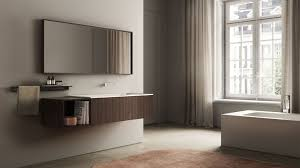 bathroom idea bathroom ideas cabinets and accessories ideagroup