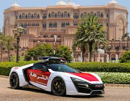 lykan hypersport price w motors lykan hypersport 1st generation