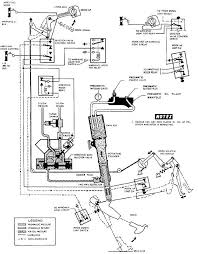 arresting gear system schematic