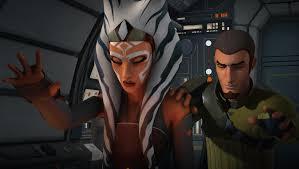 8 coolest moments star wars rebels season