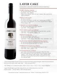 best sheet brands layer cake sell sheets deutsch family wine u0026 spiritsdeutsch