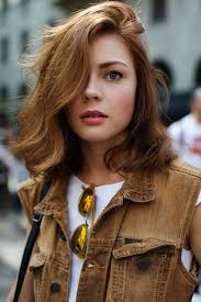 hair styles color in 2015 50 new hairstyles for women to try in 2018