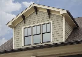 house siding home siding chicago siding contractor chicago windowworks
