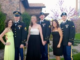 thanksgiving point barn the blunts military ball