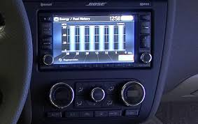 nissan altima navigation system 2007 nissan altima hybrid information and photos zombiedrive