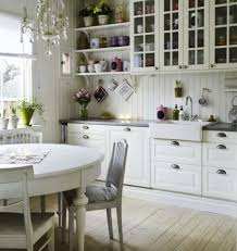 kitchen amazing cost to install kitchen cabinets kitchen cabinet