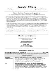 patient care technician sle resume related patient care