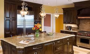 kitchen attractive minimalist modern kitchen design large