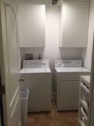 laundry room remodel album on imgur