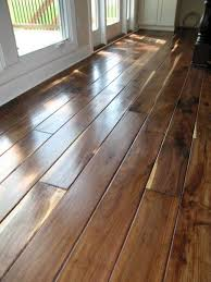 hardwood flooring buy direct from the pa manufacturer fsc cetified