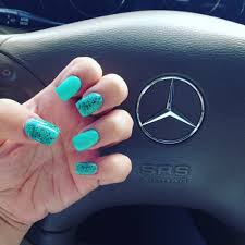 happy with my nails yelp