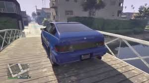 slammed honda crx slammed u0026 boosted honda crx gta version youtube
