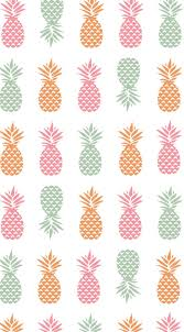279 best pineapples please images on pinterest pineapple art