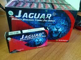 jual kapsul jaguar obat kuat herbal alami ada izin bpom