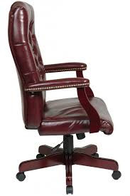 Antique Home Office Furniture by Antique Rotating Swivel Desk Chair Vintage American Home Inside