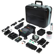 products furukawa electric fitel