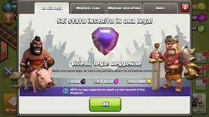 clash of 2 mod apk clash of clans 8 67 3 mod apk tutto illimitato tuxnews it