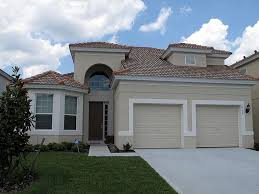 5 Bedroom Vacation Rentals In Florida Huge Discount 5 Star Deluxe 5 Bed 5 Bath Homeaway Kissimmee