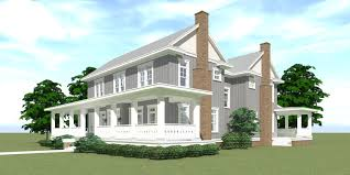 1 1124 period style homes plan sales 1st floor haammss