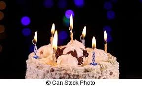 birthday cake stock footage clips and video 2 202 birthday cake