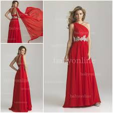 80s Prom Dresses For Sale Plus Size Formal Dresses For Cheap Price Plus Size Masquerade