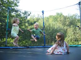 trampoline health benefits trampoline safety we help you find
