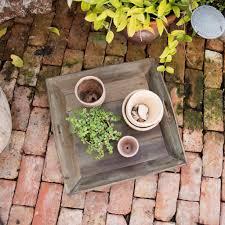 reclaimed wood trays magnolia market chip u0026 joanna gaines