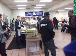 soup kitchen pittsburgh blogbyemy com