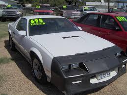 wtb 1982 1992 chevy camaro v8