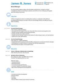 Unique Resume Examples by 65 Best Creative Resume Templates Images On Pinterest Resume