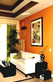 two tone living room paint ideas stunning paint ideas for living rooms photos rugoingmyway us