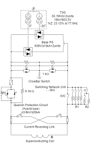 100 wiring diagram 7 way bypass relay understanding the