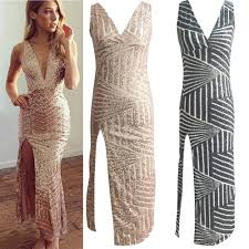 new years dresses gold sequin new years dress cocktail dresses 2016