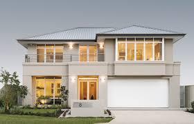 the loren display homes broadway homes