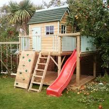 maisonnette de jardin enfant plus de 25 idées uniques dans la catégorie cabane enfant sur