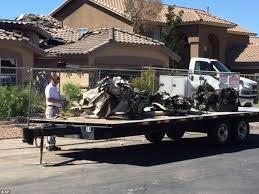 Car Crashes 2014 Amp Car Accidents Funny Crashes Amp Funny Accidents Crashes Car Compilation by 3888f02700000578 0 Image A 21 1474238936966 Jpg