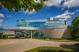 unitypoint commercial actress unitypoint health meriter deming way clinic middleton clinic