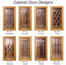 Smoked Glass Cabinet Doors Popular Of Glass Cabinet Door Styles And Cabinet Door Glass Styles