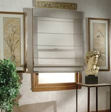 Roman Home Decor Roman Shades Elevate Your Homes Decor South Central Alberta