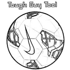 Best Soccer Coloring Pages Picture Gallery For Website Soccer Ball Soccer Coloring Page