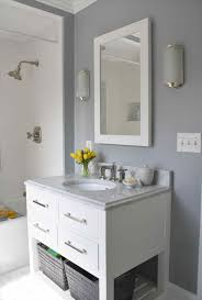 Small Half Bathroom Ideas Colors Author Archives Wpxsinfo