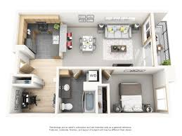 capitol hill seattle wa apartments for rent the lyric for 2