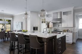 kitchen islands calgary calgary architecture and design photography klassen photography