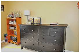 dresser lovely dresser alternatives dresser alternatives awesome