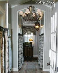 Dewitt Designer Kitchens by Hall U0026 Entryways Dewitt Designs