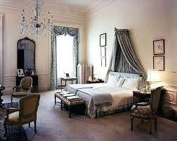 bedroom furniture new orleans new orleans style bedroom new style home decor new style bedroom