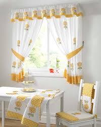 Beautiful Window Curtain Designs Best 25 Beautiful Curtains Ideas On Pinterest Curtain Styles